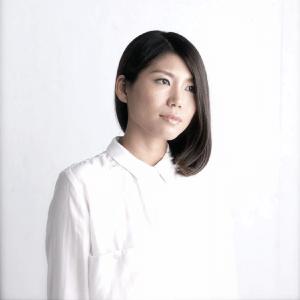Dress Designer Yamamoto