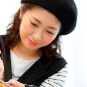 Hairmake Takagi