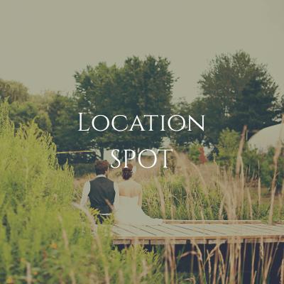 Location SPOT