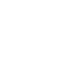 WEDDING AVENUE ATELIER STUDO