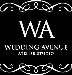 WEDDING AVENUE ATELIER STUDO